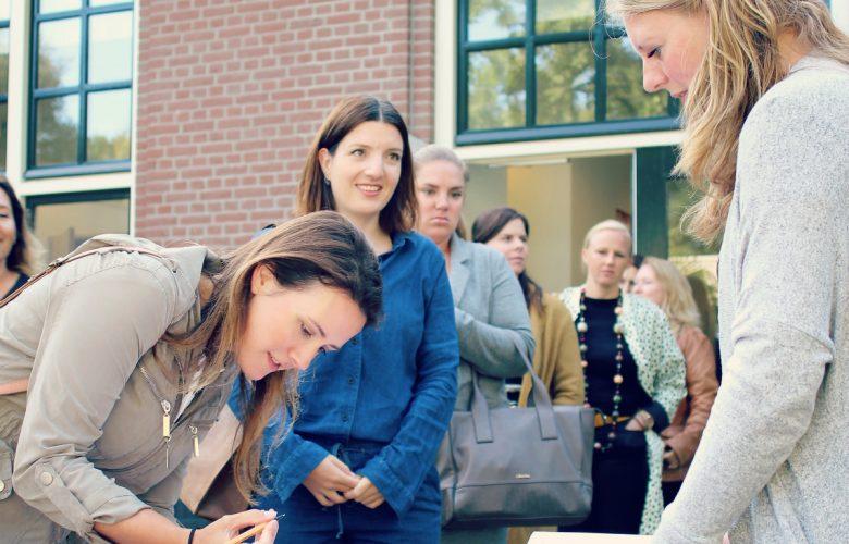 blogger by nature fotograaf Didie.nl