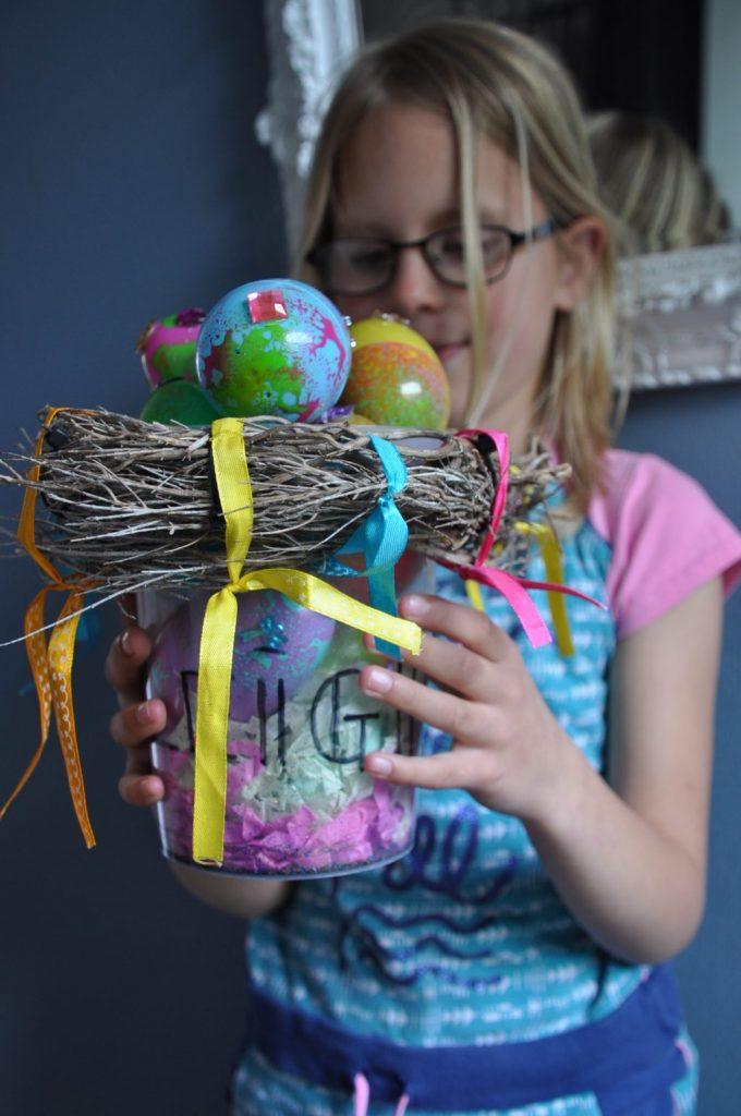 drakenrijders uitnodiging kinderfeestje