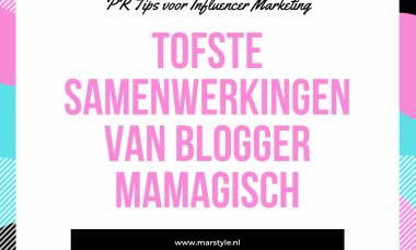 samenwerkingen blog mamagisch