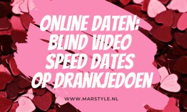 online daten video speeddate