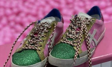 premiata sneakers omoda