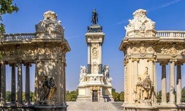lissabon monument