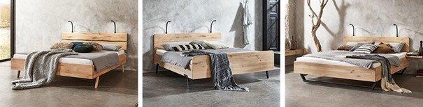 slaapkamerweb bedden